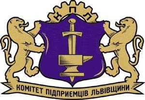 «Цій людині житиметься на Львівщині не дуже комфортно» - місцеві підприємці  організують протидію  ворогу  Євромайдану