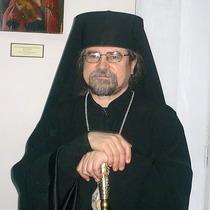 Архиєпископ Ігор (Ісіченко), Харківсько-Полтавська єпархія Української Автокефальної Православної Церкви