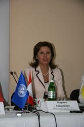 Магдебурзьке право для місцевих громад: Реформа самоврядування 2013 у Львові