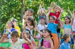 Як, де і за скільки відпочивається львівським дітям?