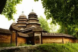 Влада Львова та музей «Шевченківський гай» не поділили  гроші  ЮНЕСКО, які  Україна тепер може втратити