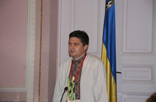 Іноземцям про Україну: стартує Міжнародна літня школа у Львові