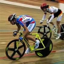 «Гран Прі Галичини». Міжнародна велосипедна гонка розпочнеться 2 серпня