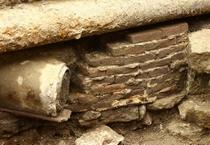 Археологічні знахідки увіковічнять. Малювати «з натури» взялись львівські художники