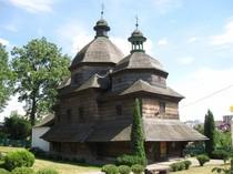 Шедеври прадідів: ЮНЕСКО побачила дива українського мистецтва. Тепер і наша черга?