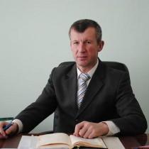 Боротьба з корупцією - і знову запах Партії регіонів