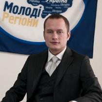 Львівська організація Партії регіонів: мінус один