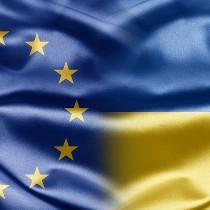 """У Львові стартувала громадянська кампанія """"Я за Україну в Європі"""""""