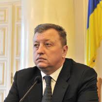 Голова Львівської ОДА Шемчук настільки суворий, що вирішив навести лад в адміністрації?