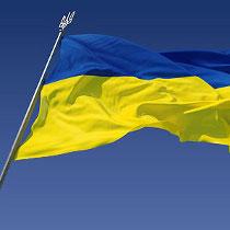 День незалежності у Львові: з користю для міського бюджету, проте без гучних імен