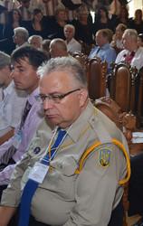 Українська громада – одна з найвпливовіших у Канаді, - Павло Ґрод