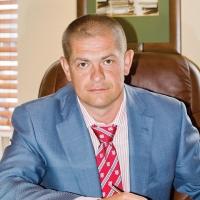 Бізнесмен, який «здав» суддю-колядника Зварича, помер від раку