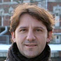 Паскуале Трідіко розповів, що за кордоном говорять про Україну