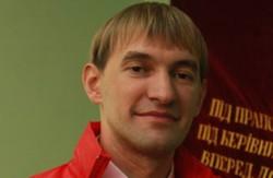 Ростислав Василько
