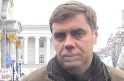 Сергій Бащук