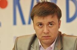 Андрій Лепак