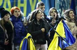 Руслану номінують на відзнаку «Почесний громадянин Львова»