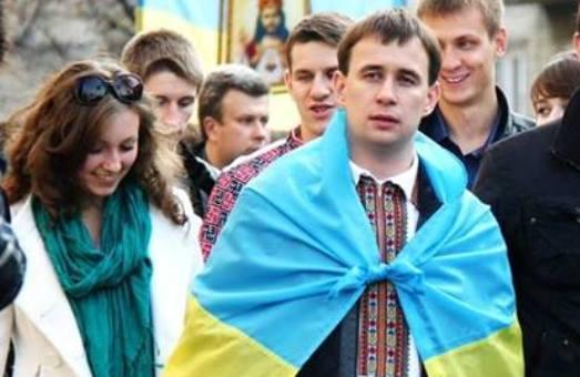 Правоохоронці тиснуть на чиновника Львівської міськради через участь у протестах