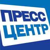Громадський ПРЕС-ЦЕНТР Львівщини матиме лояльну цінову політику