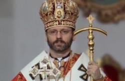 Львівські релігієзнавці стали на захист УГКЦ