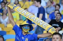 В Україні будуть іменні квитки на футбольні матчі