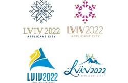 Олімпіада-2022. Мінус 1  суперник для Львова