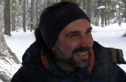 Львівського активіста Євромайдану Юрія Вербицького вбили викрадачі