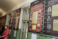 """""""Якщо не переможе демократія, майдан і революція, то знову почнуться Соловки… """""""