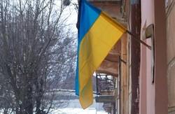 Львів - у жалобі за закатованим у столицi Юрієм Вербицьким