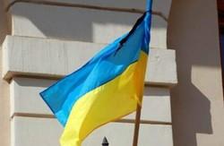 У Києві помер ще один активіст Євромайдану з Львівщини
