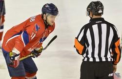 Хокейний клуб «Беркут-2» відмовився від своєї назви