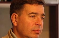 Тарас Стецьків: «Янукович має справу з повсталим народом»