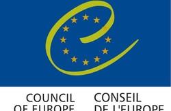 До Януковича їде ревізор: терміновий  візит Комісіонера  з прав людини Ради Європи в Україну