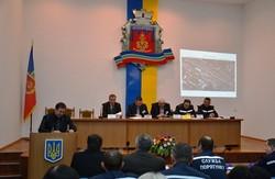 На Житомирщині  сільські  регіонали виявились набагато мудрішими за Януковича і власне партійне керівництво
