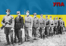 Спогади розвідника УПА: дорога у повстанські лави