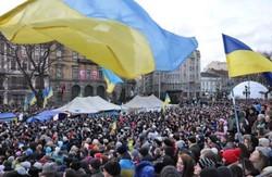 Майдан Львівщини вимагає від  опозиції взяти з собою до Януковича громадських активістів