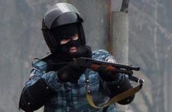 100 тисяч доларів за інформацію про вбивць. Українська Галицька Асамблея шукає винних