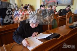 За двох євромайданівців заступилася громада Львова (ФОТО)