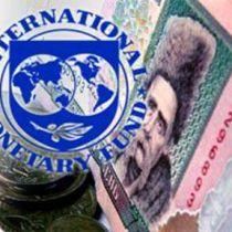 Європа попереджує: українці крушитимуть банки і скидатимуть владу