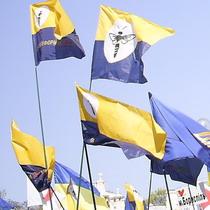 Харкiвська опозиція: хто буде захищати Україну?