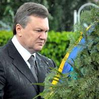 Підписані 17 травня угоди вимагають соціального і пенсійного захисту росіян, які перебувають на території України