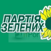 Київська «зелень» з харківським корінням