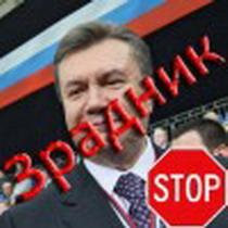 Позбавитися російського флоту в Криму Україна зможе лише через референдум