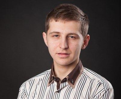 Серед загиблих на Майдані  - студент ЛНУ ім. І. Франка та викладач УКУ