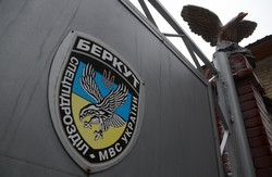 Львівські правоохоронці  перейшли на бік людей  (ДОКУМЕНТ, ВІДЕО)