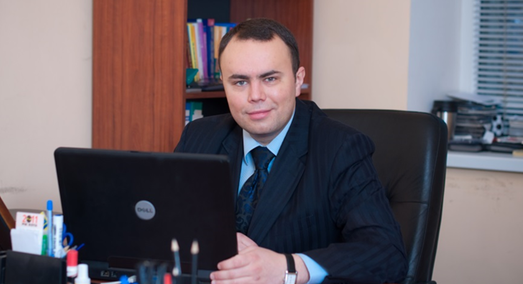 Львівські високопосадовці намагаються реєструвати майно на підставних осіб
