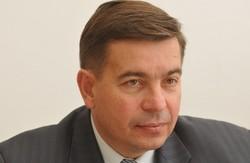 Тарас  Стецьків: діючі політики ніколи не напишуть доброї  Конституції