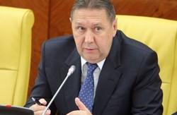 Перший віце-президент ФФУ підтвердив достовірність компромату на Конькова (ДОКУМЕНТИ)