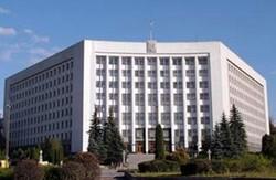 Тернопільський «люстратор» тисне:  «До чиновників заходжу, навіть не стукаючи!»