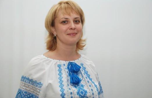 Комітет жіночого спротиву закликає Путіна залишити Україну у спокої